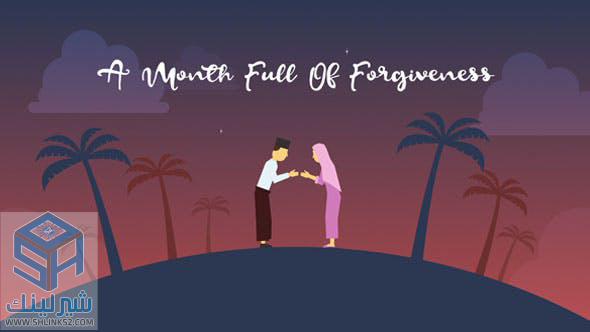 تحميل مجاني قوالب افتر افكت | VIDEOHIVE Ramadan 19845833