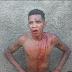 Polícia Militar troca tiros e prende assaltantes; assista os vídeos
