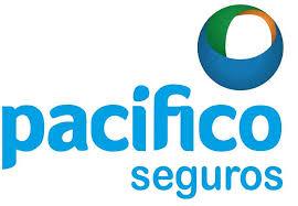 http://seguros007.blogspot.com/