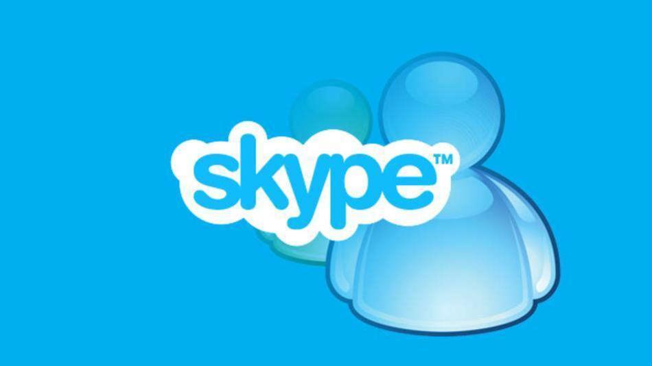 Открытки для друзей в скайп, котами