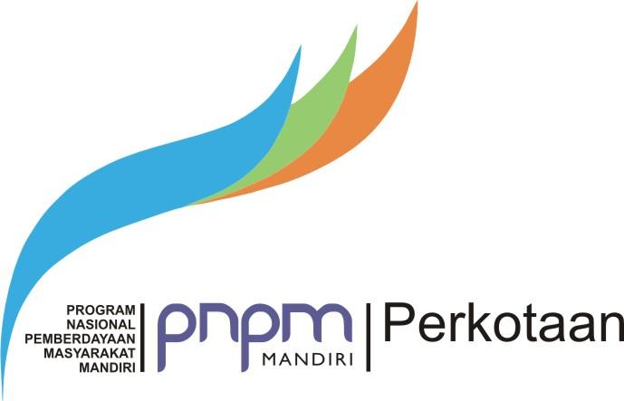 Implementasi Pelaksanaan PNPM Mandiri Perkotaan di Kota Malang