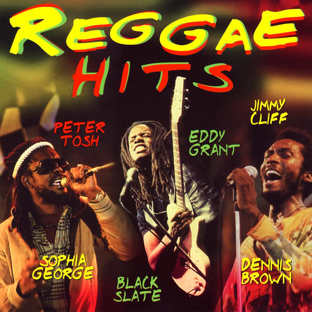 Nai No Jo Baat Songs Dewlod: Jamaica Download: Julho 2013