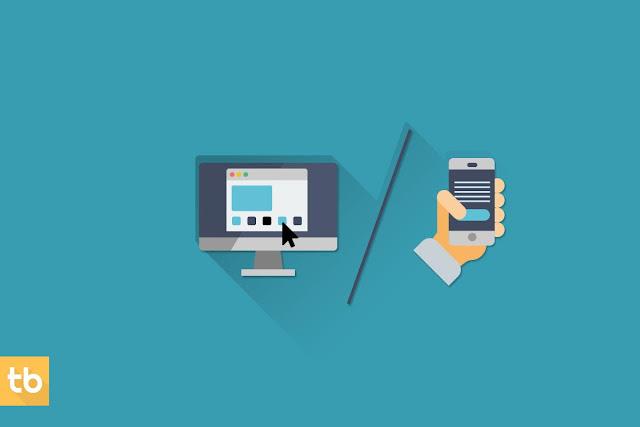 Tutorial Blogger Lengkap Nol Pemula  Website Butuhkan Panduan  Sajikan Artikel