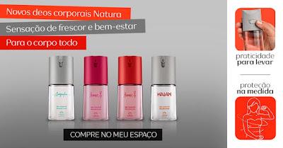 http://rede.natura.net/espaco/roquejoibesp