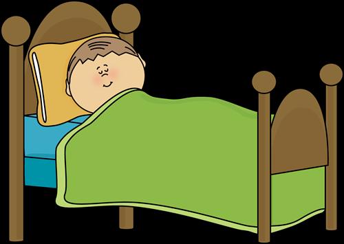 7 Adab Sebelum Tidur sesuai Sunah Nabi