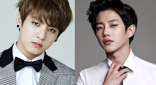 "Variety Show Pertama YG ""Flower Crew"" Bermitra Dengan SBS"
