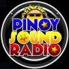 Pinoy Sound Radio - Online radio station