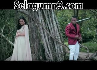 Download Lagu Minang Terabaru 2019 Andra Respati Feat Eno Viola Mp3