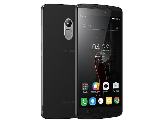 Lenovo A7010 Reviews