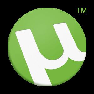 µTorrent® Pro – Torrent App v3.14 Build 199 Paid Unlocked