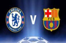Barcelona vs. Chelsea en vivo: a qué hora juega el Barsa hoy y qué canales de TV transmiten online