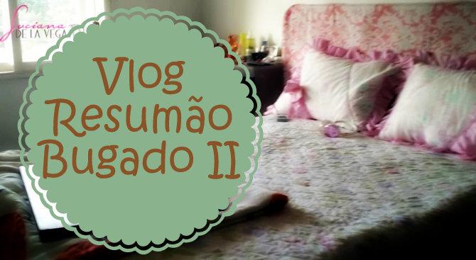 vlog,dia a dia, life style,