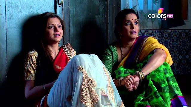 Image result for madhubala episode 363