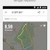 5 Aplikasi Android Terbaik Untuk Membantu Hidup Sehat