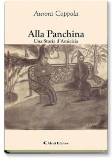 Alla-Panchina-Una-Storia-d-Amicizia