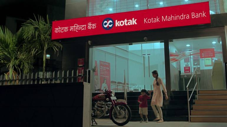 Asian Research House: Kotak Mahindra Bank looks to divest stake in MCX