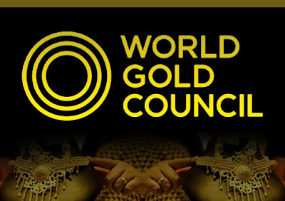 David Harquail appointed Chairman of World Gold Council