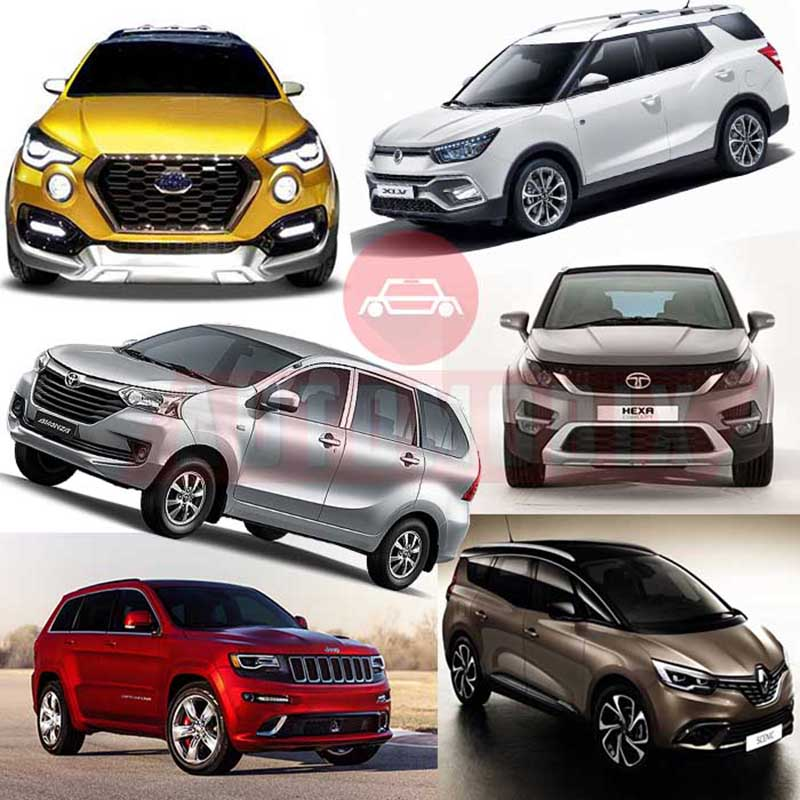 in a new light wiring diagram upcoming new suv cars in india
