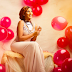 Juliet Ibrahim Releases Stunning  Photos To Mark 31st Birthday