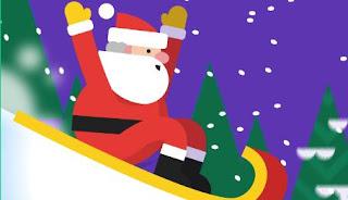 Natale sul web