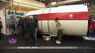 http://www.francetvinfo.fr/decouverte/concours-lepine-les-inventeurs-changent-votre-quotidien_2178863.html