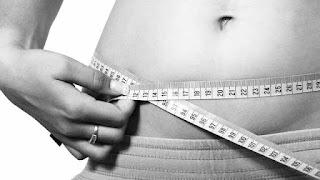 Tips cepat gemukin badan, tips menambah berat badan