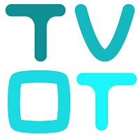 TV of Tomorrow Show