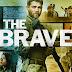 The Brave | Nova série militar da NBC ganha vídeo promocional!