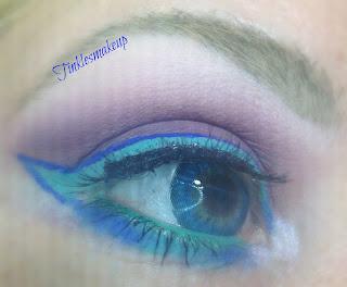 eye_makeup_look_fantasy