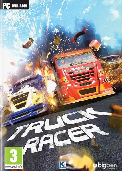 Truck-Racer-pc-game-download-free-full-version