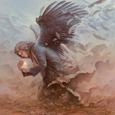 Conciencia y Dios: el impulso creativo de la idea de Dios, Francisco Acuyo