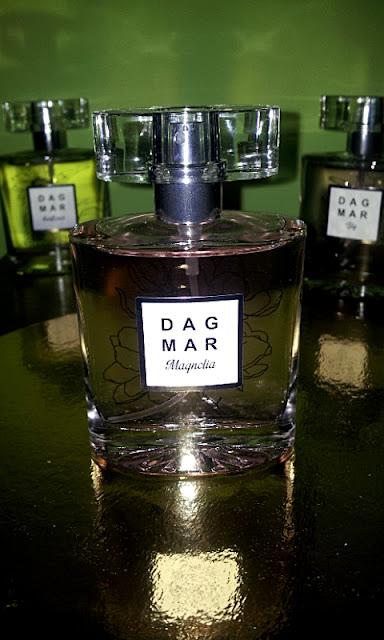 Dagmar Magnolia