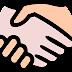 Acte de Concialiació al TLC a favor de la Secció Sindical de CCOO a Asistentes Escolares
