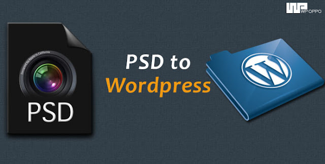 https://www.wpoppo.com/service/psd-to-wordpress-responsive/