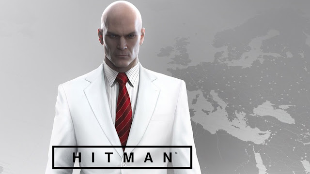 Hitman 2016, Game Hitman 2016, Spesification Game Hitman 2016, Information Game Hitman 2016, Game Hitman 2016 Detail, Information About Game Hitman 2016, Free Game Hitman 2016, Free Upload Game Hitman 2016, Free Download Game Hitman 2016 Easy Download, Download Game Hitman 2016 No Hoax, Free Download Game Hitman 2016 Full Version, Free Download Game Hitman 2016 for PC Computer or Laptop, The Easy way to Get Free Game Hitman 2016 Full Version, Easy Way to Have a Game Hitman 2016, Game Hitman 2016 for Computer PC Laptop, Game Hitman 2016 Lengkap, Plot Game Hitman 2016, Deksripsi Game Hitman 2016 for Computer atau Laptop, Gratis Game Hitman 2016 for Computer Laptop Easy to Download and Easy on Install, How to Install Hitman 2016 di Computer atau Laptop, How to Install Game Hitman 2016 di Computer atau Laptop, Download Game Hitman 2016 for di Computer atau Laptop Full Speed, Game Hitman 2016 Work No Crash in Computer or Laptop, Download Game Hitman 2016 Full Crack, Game Hitman 2016 Full Crack, Free Download Game Hitman 2016 Full Crack, Crack Game Hitman 2016, Game Hitman 2016 plus Crack Full, How to Download and How to Install Game Hitman 2016 Full Version for Computer or Laptop, Specs Game PC Hitman 2016, Computer or Laptops for Play Game Hitman 2016, Full Specification Game Hitman 2016, Specification Information for Playing Hitman 2016, Free Download Games Hitman 2016 Full Version Latest Update, Free Download Game PC Hitman 2016 Single Link Google Drive Mega Uptobox Mediafire Zippyshare, Download Game Hitman 2016 PC Laptops Full Activation Full Version, Free Download Game Hitman 2016 Full Crack, Free Download Games PC Laptop Hitman 2016 Full Activation Full Crack, How to Download Install and Play Games Hitman 2016, Free Download Games Hitman 2016 for PC Laptop All Version Complete for PC Laptops, Download Games for PC Laptops Hitman 2016 Latest Version Update, How to Download Install and Play Game Hitman 2016 Free for Computer PC Laptop Full Version, Download Game PC Hitman 2016 on www.siooon.com, Free Download Game Hitman 2016 for PC Laptop on www.siooon.com, Get Download Hitman 2016 on www.siooon.com, Get Free Download and Install Game PC Hitman 2016 on www.siooon.com, Free Download Game Hitman 2016 Full Version for PC Laptop, Free Download Game Hitman 2016 for PC Laptop in www.siooon.com, Get Free Download Game Hitman 2016 Latest Version for PC Laptop on www.siooon.com.