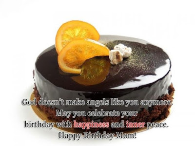 cute-birthday-wishes-for-mother-from-daughter-with-images-and-quotes-5