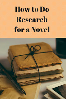 writing, how to, books, novels, plotting, plot, romance, Regency, research