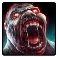 """""""DEAD TARGET : Zombie"""""""