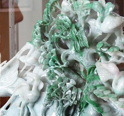 jade art
