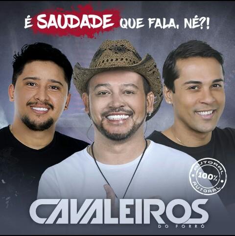 MUSICA DO FORRO BAIXAR A SE DE CAVALEIROS RENDA