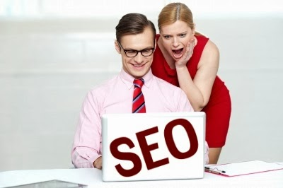 Free Webinar on SEO Top Ten Free Tools