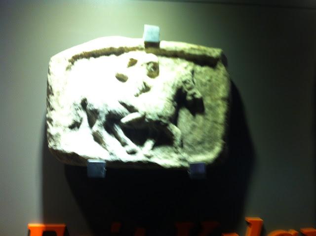 Marmaris Kalesi ve Müzesi