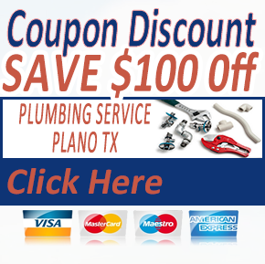 http://plumbingserviceplano.com/images/Coupon11.jpg