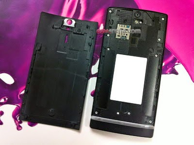 Untung-rugi pakai baterai HP non-removable