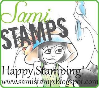 http://samistampsshop.blogspot.com/