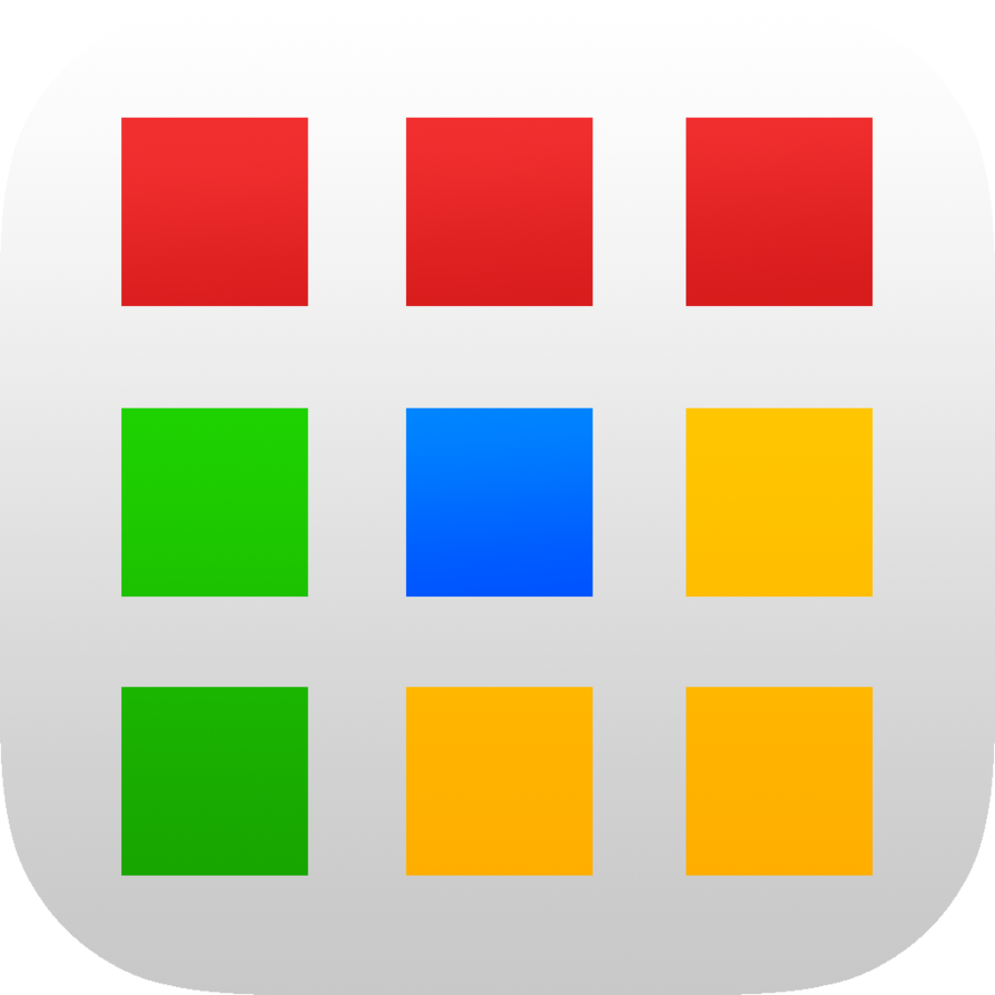 Google Chrome Browser, Apps & Extensions