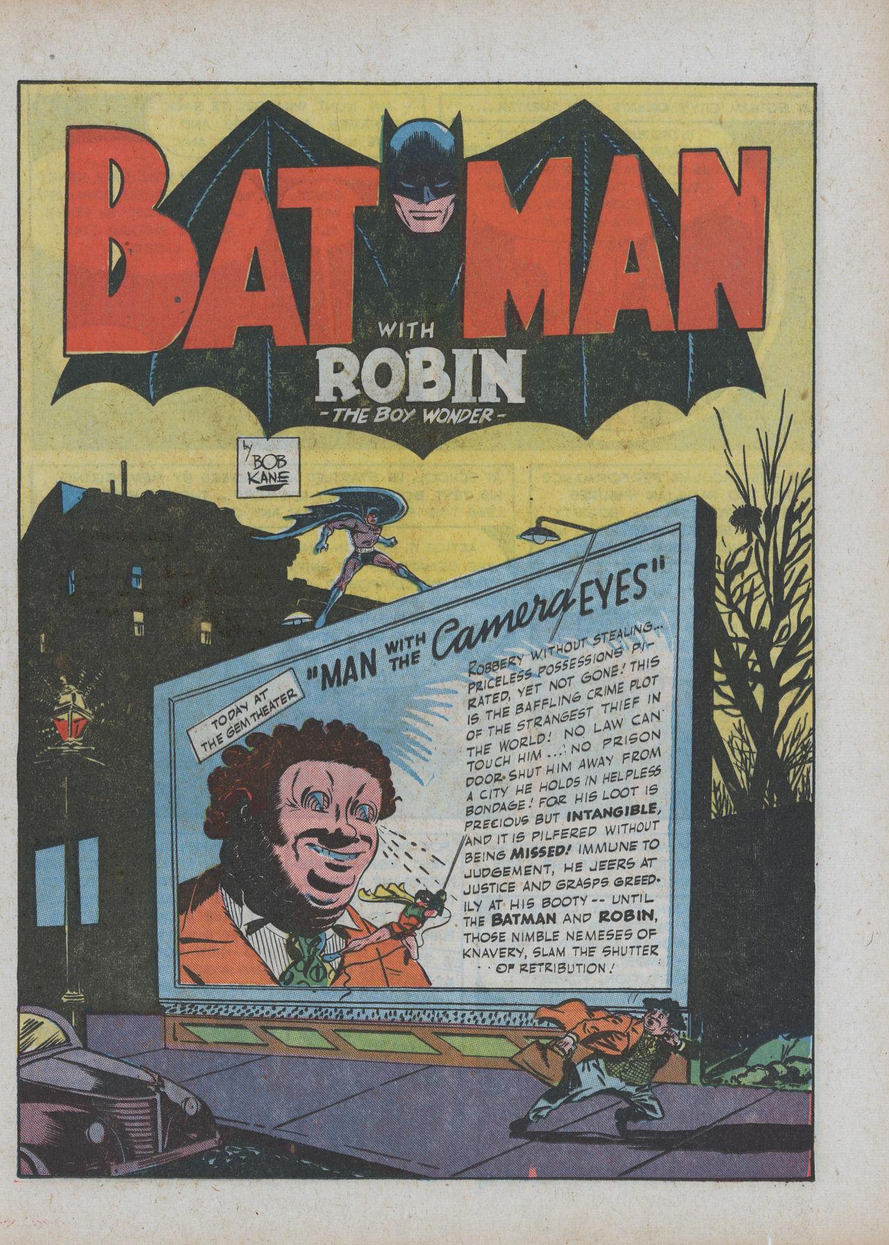 Read online World's Finest Comics comic -  Issue #10 - 79