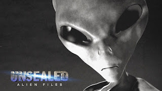Unsealed: Alien Files - Mars, the Final Frontier ep.17