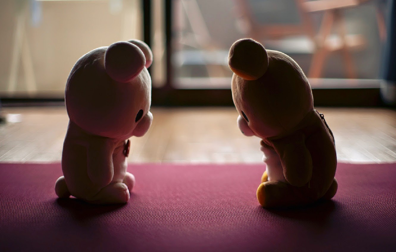 Teddy-friends-upset-after-failure-image-1331x848.jpg