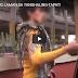 PANOORIN: PAGBEBENTA NG LAMAN SA TANGHALING-TAPAT!